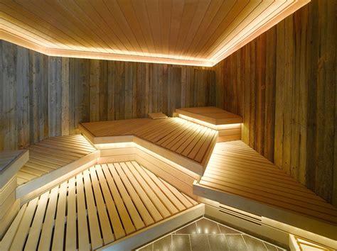 architecturally stunning saunas    visit