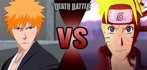 A Handy-Dandy Guide to my Naruto Matches by hakuxtemari on ...