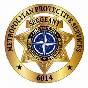 NASA Protective Services Badges Logo - Pics about space
