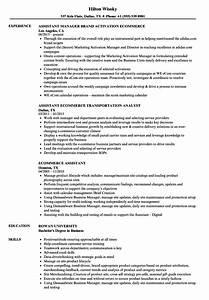 famous e commerce testing resume photos example resume With ecommerce resume sample