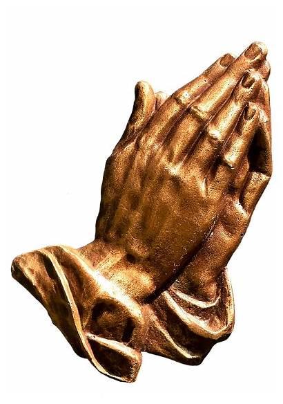 Emoji Praying Hands Prayer Bible Word Transparent
