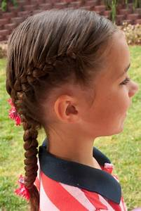 20 Hairstyles For Kids With Pictures MagMent