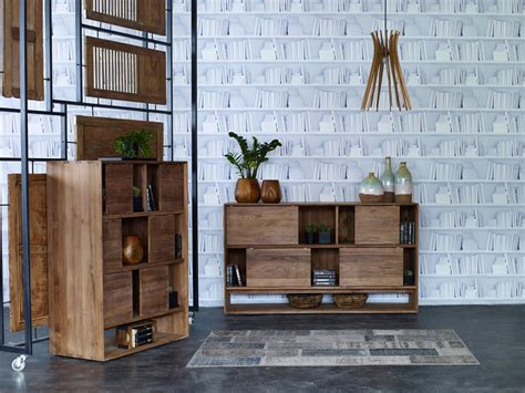 sustainable furniture store   revamp expat