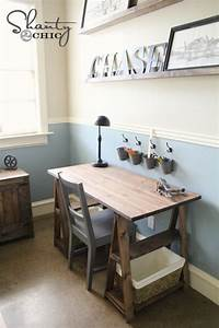 28 best images about piant colors on pinterest paint for Furniture repair homestead