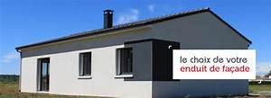 Enduit De Facade Brico Depot : champignon facade maison finest nettoyer vos faades with ~ Dailycaller-alerts.com Idées de Décoration