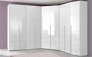 Armadio Nero Mondo Convenienza ~ Design casa creativa e mobili ispiratori