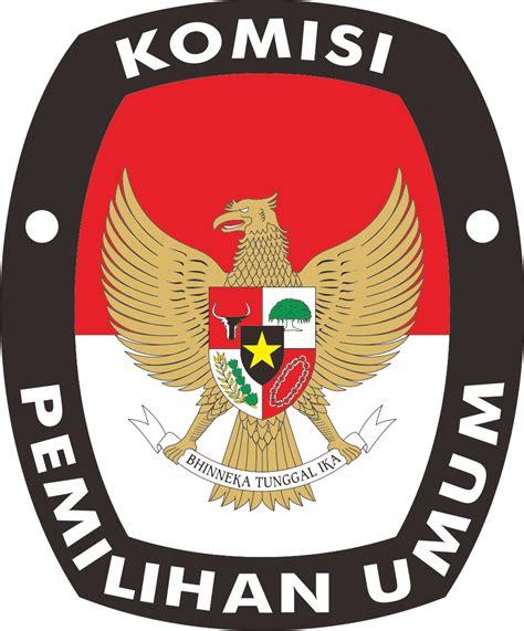 Download Logo KPU Vektor Corel Draw Cecep HM