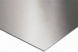 Plaque Aluminium 5mm : tole inox 304 5mm achat en ligne ou dans notre magasin ~ Melissatoandfro.com Idées de Décoration