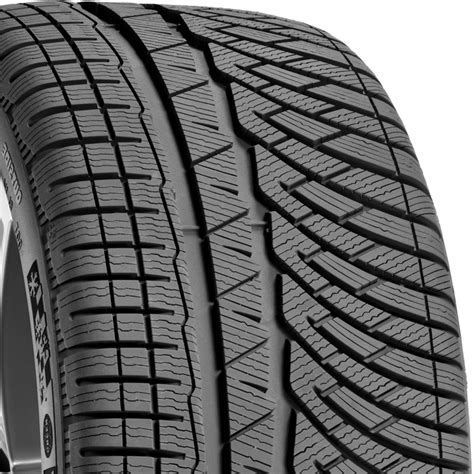 michelin pilot alpin michelin pilot alpin pa4 255 35r18 tires 1010tires tire store