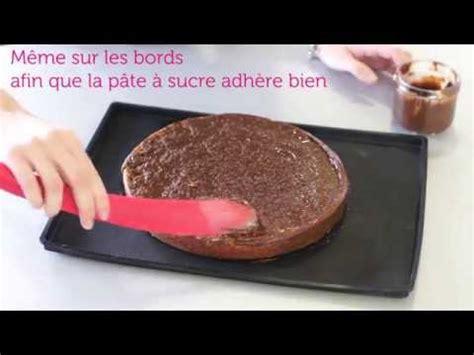comment appliquer pate a sucre la r 233 ponse est sur admicile fr