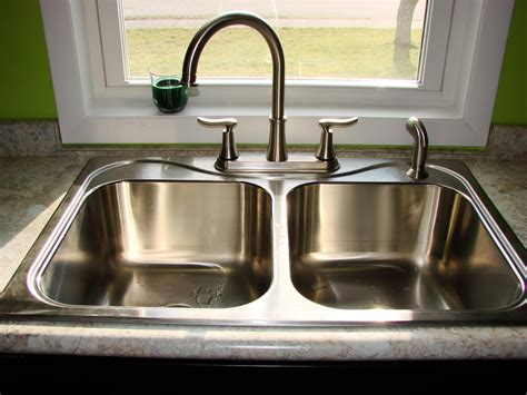 kohler farm sink kitchen great choice for your kitchen project by