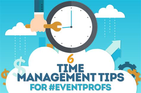 6 Time Management Tips For #eventprofs. Washington State University Tricities. Tree Trimming Service San Antonio. Tudor Realty Services Corp Cheap Title Loans. Merchant Account Number Best Trading Platform. Clinical Research Schools 0$ Balance Transfer. Insurance In Massachusetts Blue Dart Tracking. Ibm Collaboration Solutions Pa Tech Schools. Automotive Dealer Website Design