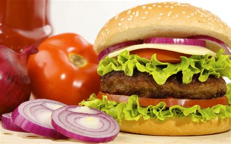 hamburger dinners image gallery hamburger meal