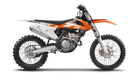 what are the best motocross 10 best motocross bikes ever dirt bike magazine