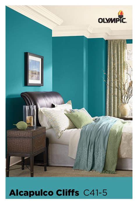 aqua color bedroom best 25 aqua bedrooms ideas on pinterest aqua decor 10089   9fc08c2a7ccee7473e917e9eca4ad8e5 aqua blue bedrooms blue green rooms