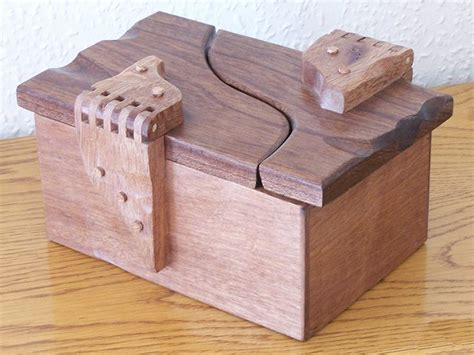 wooden boxes ideas  pinterest diy wooden