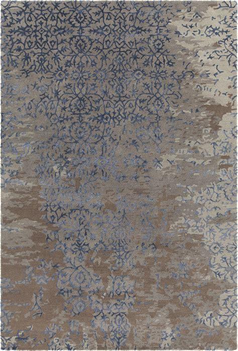 blue grey area rug luxury gray blue area rug 35 photos home improvement