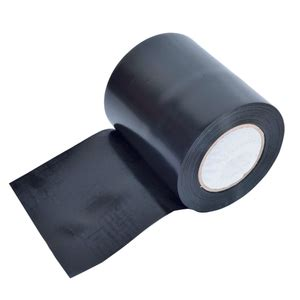 hld  joint tape  china manufacturer shandong