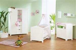 amenagement chambre de bebe mixte maj 24 01 12 enfin finie With couleur pour bebe garcon 18 deco jardin artificiel