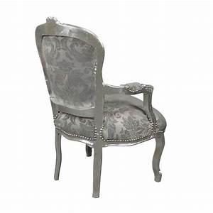 Fauteuil Bergère Pas Cher : fauteuil main pas cher maison design ~ Teatrodelosmanantiales.com Idées de Décoration
