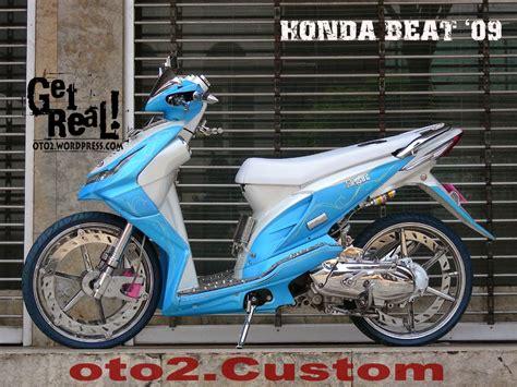 Beat Modification by Image Modification Honda Beat Photos Modified Honda Beat