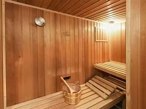 Kleine Sauna Für 2 Personen : ferienwohnung ellinghaus mitten im leben un direkt am ~ Lizthompson.info Haus und Dekorationen