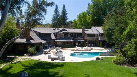 Logan Paul's New $6.5 Million House – Famous Celebrity Homes