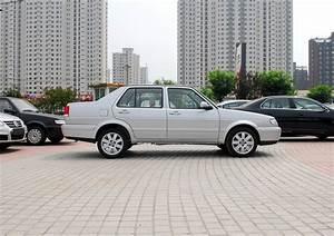 Fap Volkswagen : faw volkswagen jetta 1991 2010 faw volkswagen jetta ~ Gottalentnigeria.com Avis de Voitures