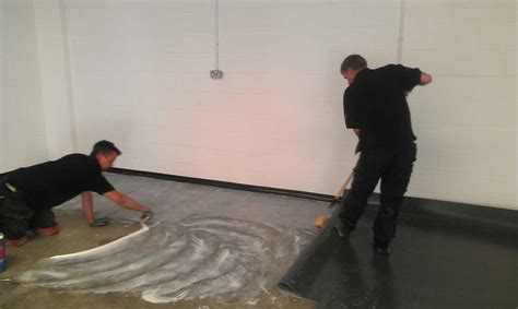 subfloor preparation cse flooring contractors