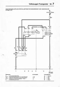 55 Lovely Hella Horn Relay Wiring Diagram