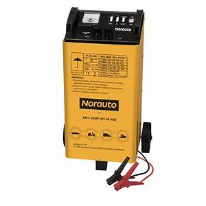 Chargeur Démarreur Batterie Voiture : chargeur d marreur de batterie norauto 140 150a 12 24v ~ Nature-et-papiers.com Idées de Décoration