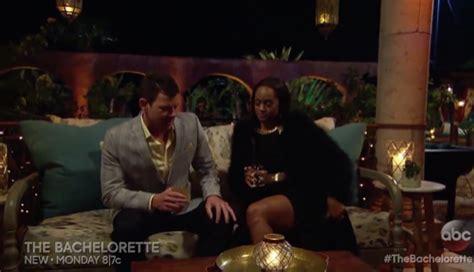 Bachelorette Season 13