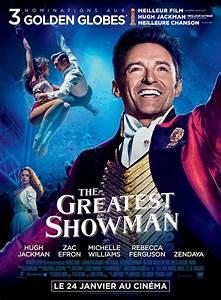 The Greatest Showman Teaser Trailer