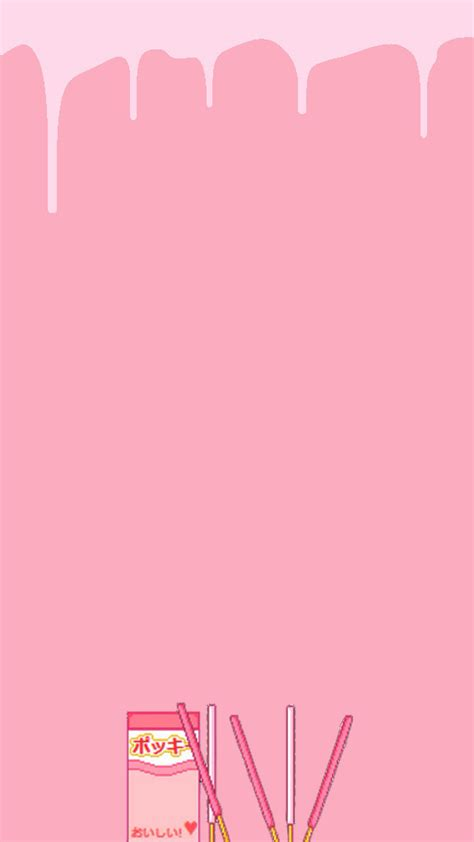 wallpaper warna pink polos  hd wallpaper collections