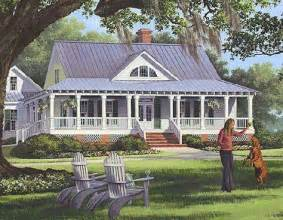 one story country house plans with wrap around porch best 25 wrap around porches ideas on front porches southern homes and farmhouse