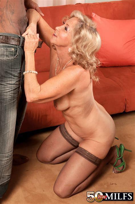 Connie Mccoy Mature Nude Women Over Picsegg Com