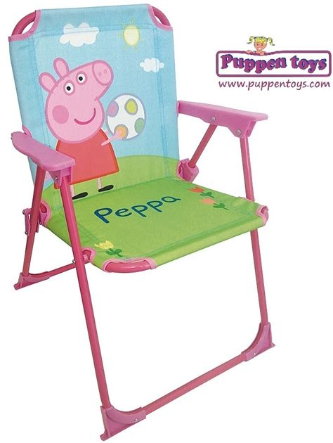 u shaped desk with hutch costco peppa pig table and chairs 100 images peppa pig desk
