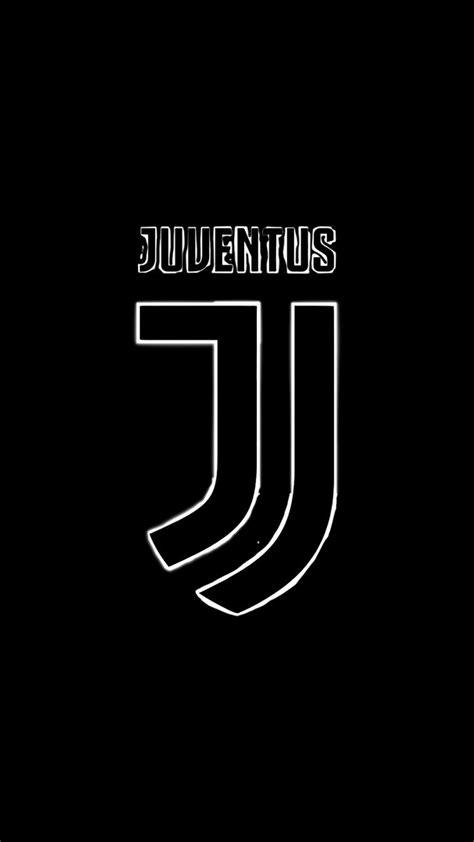 80 Juventus Hd Wallpapers On Wallpaperplay
