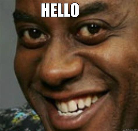 Hello Meme - hello memes funny image memes at relatably com