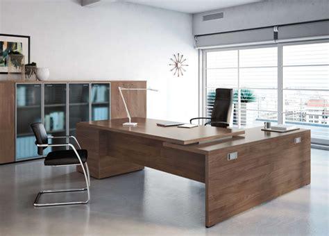 separe ufficio separe ufficio gallery of da ufficio e mobiletti per