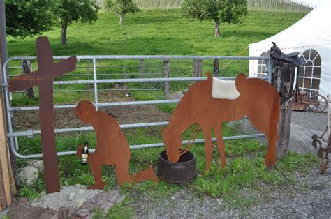 metallfiguren selber machen metallfiguren selber machen metallfiguren und feuers 228 ulen ursi bertsch