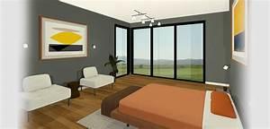 better homes interior design 28 images better homes