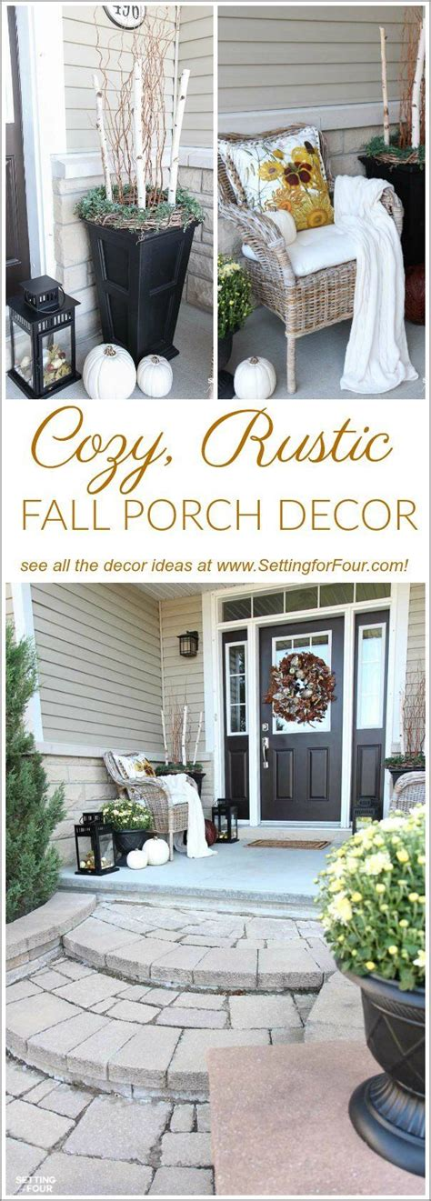 Diy Home Decor Inspiration  Looking For New Ideas To