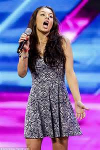X Factor Auditions 2014