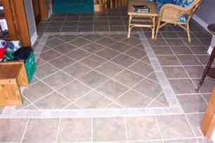 floor tiles calculator floor tiles floor tiles home design floor tile calculator in