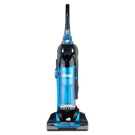 Eureka Airspeed All Floors Bagless Upright Vacuum by Eureka Airspeed Unlimited Rewind Bagless Upright Vacuum