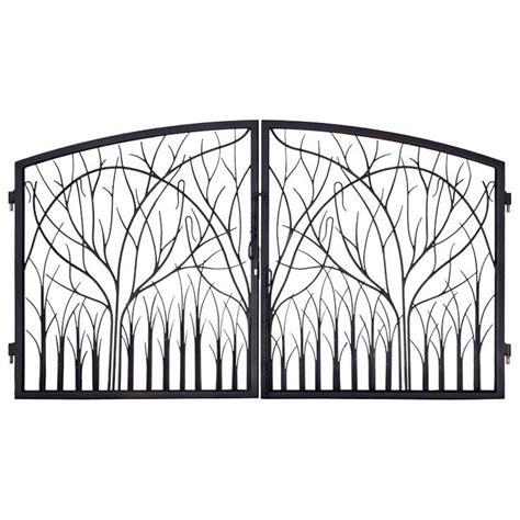 best 25 iron garden gates ideas on wrought