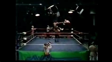 road warriors doomsday device   wrestling page  pinterest  road warriors