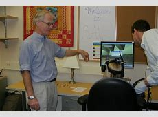 Virtual Reality and Augmented Social Training for Autism