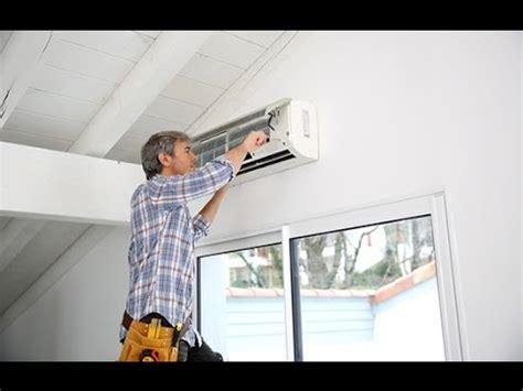 Klimaanlage Dachgeschoss Nachrüsten by Quickly Connecting Pipe For Installation Of Air